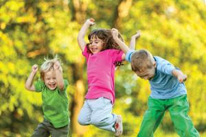 05-17-13-p6-children-playing