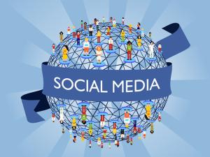 Social-Media.png9
