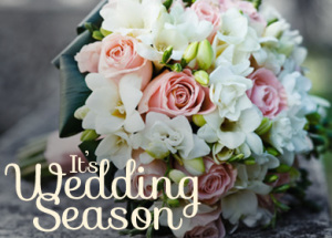 jff-website-slider-390x280_weddingSeason