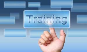 training-1420591044.jpg1420614346613