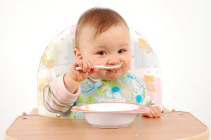 Healthy-Baby-Snacks