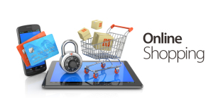 online-shopping-5