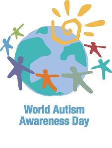 autism-awareness-day2