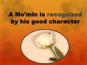 good-character-1-728