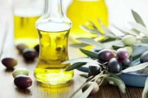 olive-640x426