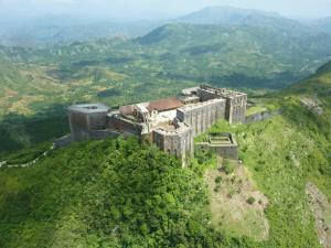citadelle-laferriere