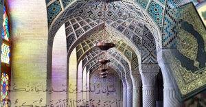 Quran-Top20170116081413