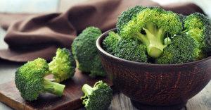 broccoli20170223151147