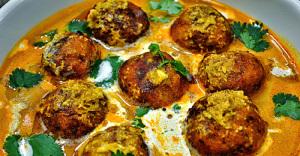 ilish-kofta-curry20170213163312