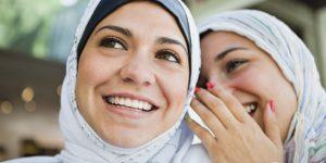 n-MUSLIM-WOMEN-628x314-300x150