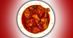 chicken-curry20170318164008