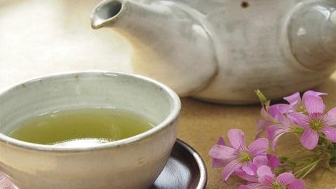 92349-413755-green-tea
