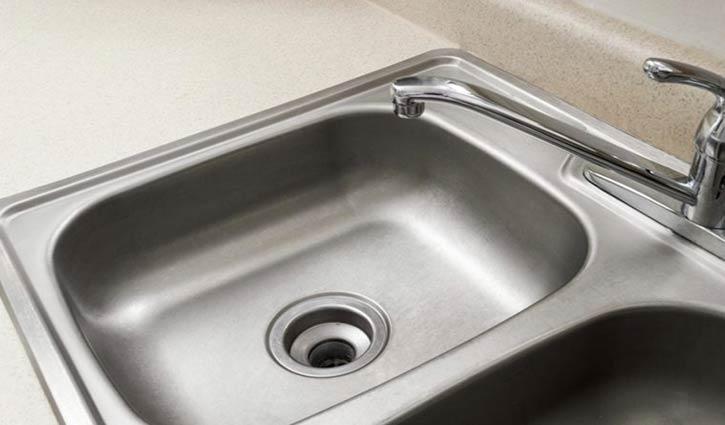 Sink20170913201209