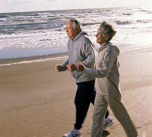 pg-diabetes-exercises-02-full